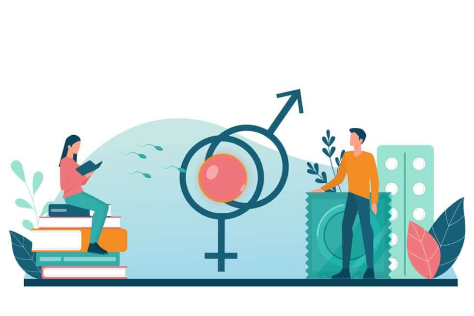 Lee más sobre el artículo Prácticas que vulneran la salud sexual y salud reproductiva