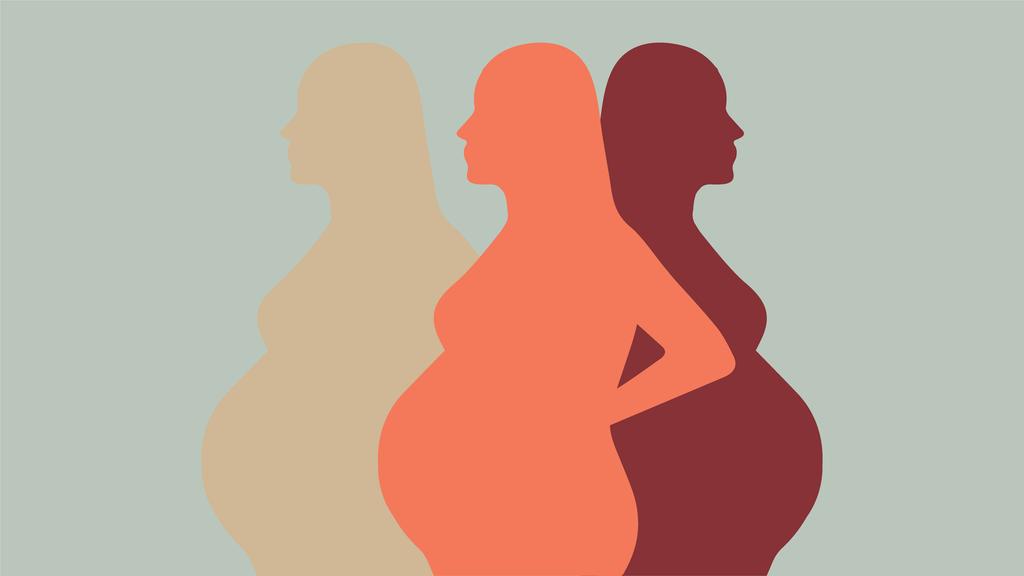 Lee más sobre el artículo Situación de embarazos 2016