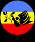 LOGO ORMUSA EDITABLE (2)