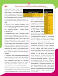 Boletin n°3: juventud, violencia e identidades de genero
