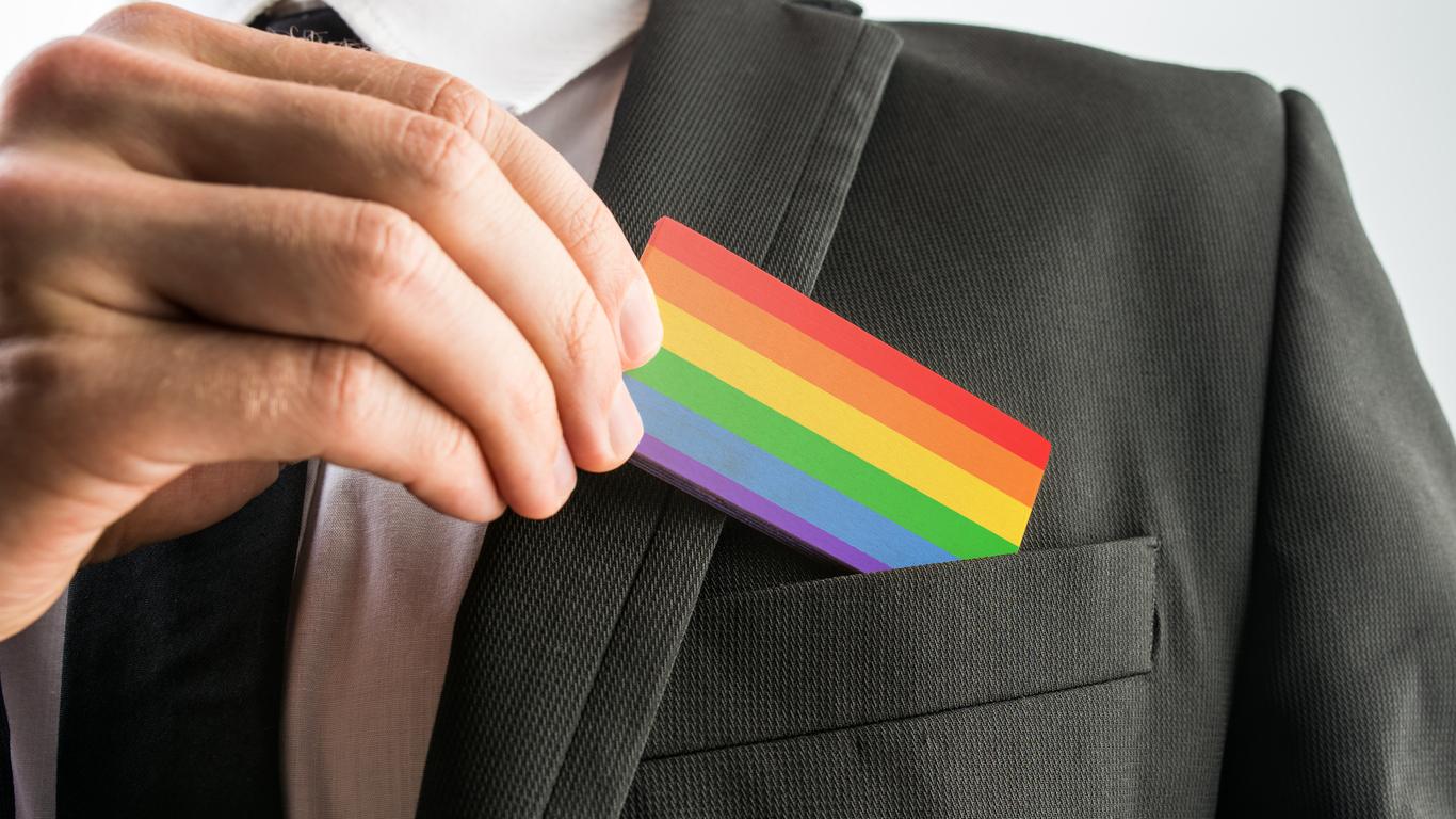Lee más sobre el artículo Personas LGTBI enfrentan reiterada exclusión laboral