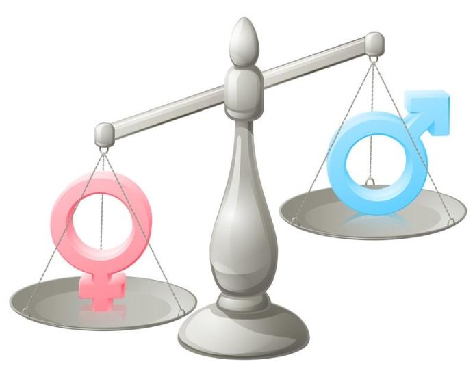 Lee más sobre el artículo Ser trabajadora sexual en una sociedad patriarcal