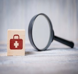 Ministerio de Salud registró 35 casos diarios de ITS