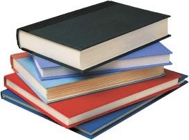 Qué es Libro? » Su Definición y Significado [2020]