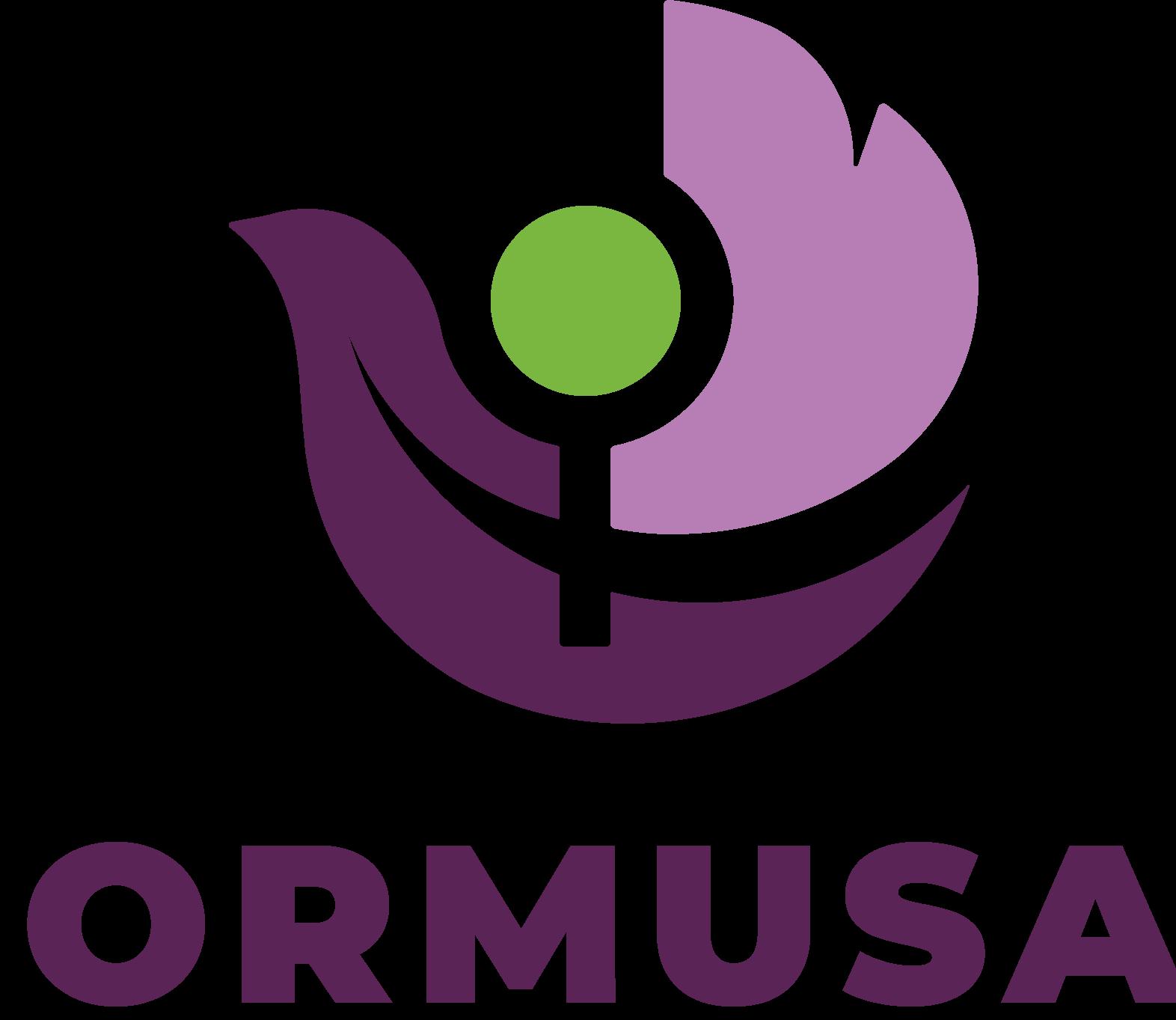 thumbnail_Logo - ORMUSA sin fondo